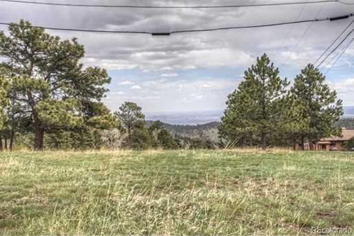 Hillcrest Circle - Photo 1
