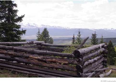 6210 Redwood Group - Photo 1