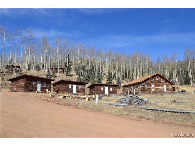 5987 gold camp road victor co 80813 mls 3025792 coldwell banker