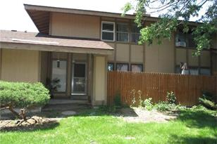 15020 East Jarvis Place - Photo 1