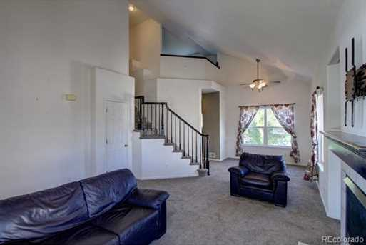 12535 South Beaver Creek Way - Photo 7