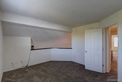 12535 South Beaver Creek Way - Photo 11