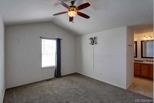 12535 South Beaver Creek Way - Photo 15