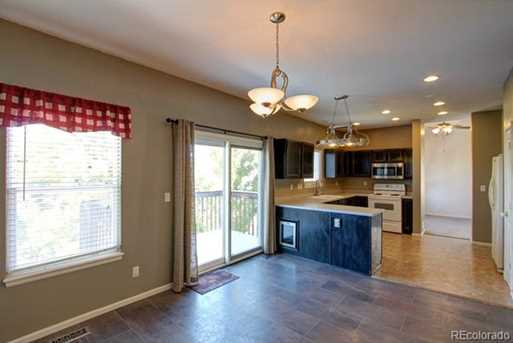 12535 South Beaver Creek Way - Photo 5