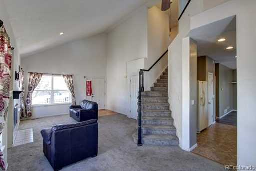12535 South Beaver Creek Way - Photo 9