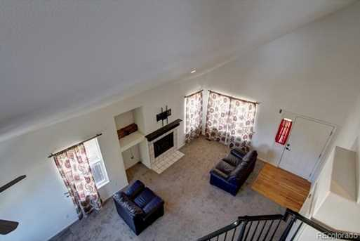 12535 South Beaver Creek Way - Photo 19