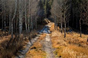 815 Burland Drive - Photo 1