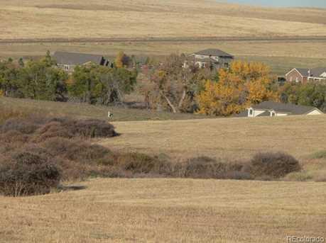 2372 Antelope Ridge Trail - Photo 1