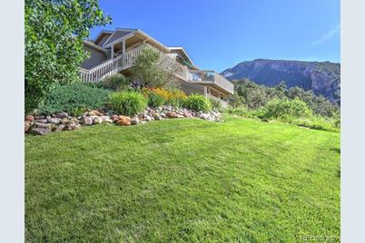 702 Silver Oak Drive, Glenwood Springs, CO 81601 on west vail map, pagosa map, manitou springs co map, montrose map, greenwood village map, denver map, eagle map, glenwood canyon map, colorado map, broomfield map, newport news map, las vegas map, arvada map, lochbuie map, aspen map, fairfield map, saguache map, steamboat area map, norman map,