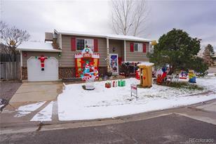 6015 South Garland Way - Photo 1