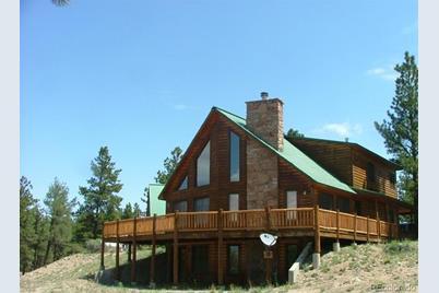 1570 Quanah Road - Photo 1
