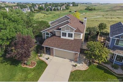 Sterling Ranch Colorado Map.1752 Sterling Ct Highlands Ranch Co 80126 Mls 3196535