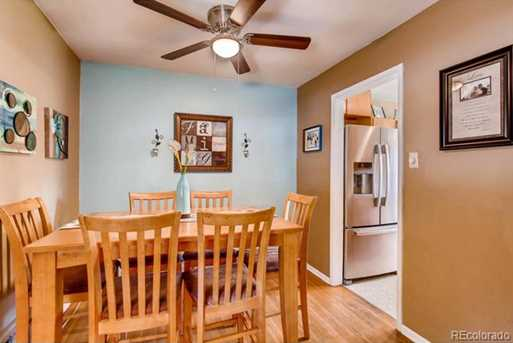 2392 South Raleigh Street - Photo 7