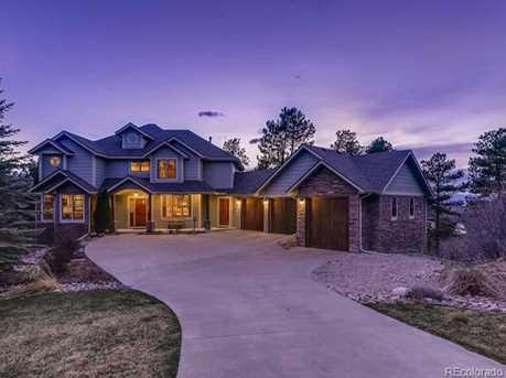 2292 Oak Vista Court - Photo 1