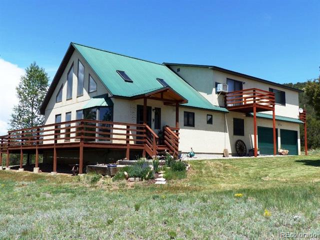 504 mears road cotopaxi co 81223 mls 3241373