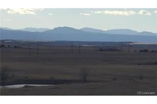 0 County Road 5 - Photo 1