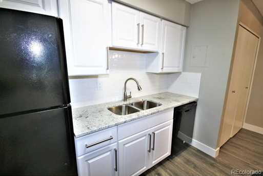 4603 South Lowell Boulevard #B - Photo 1