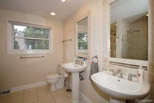 Pinehurst Denver Homes For Sale