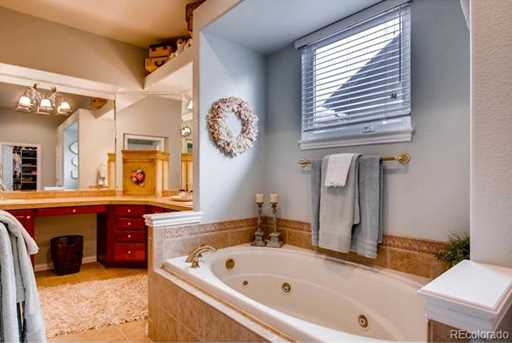 23777 East Hinsdale Place - Photo 9