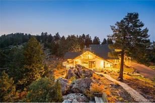 5237 Bear Mountain Drive - Photo 1