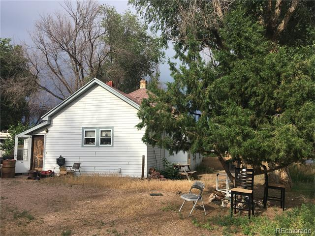 38976 county road 33 ault co 80610 mls 3416373 coldwell banker