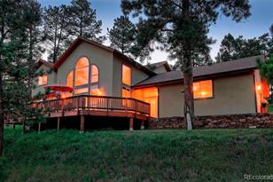 27255 Stagecoach Road - Photo 1