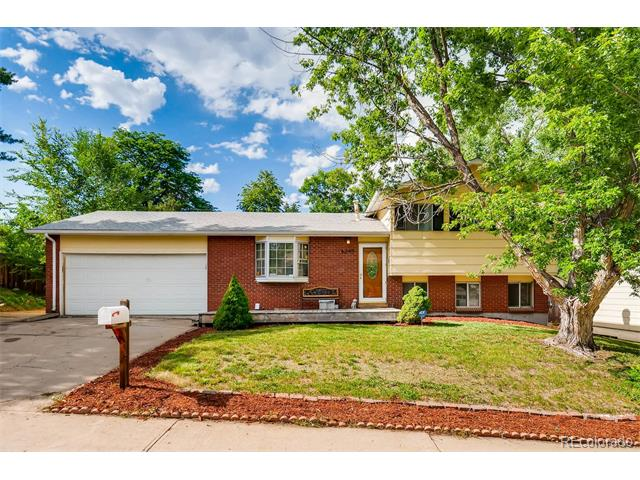 6349 west 70th drive arvada co 80003 mls 3510766