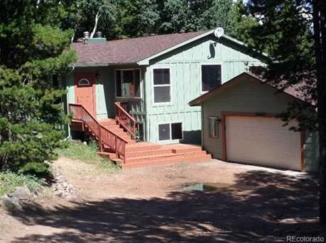blueprint for homes 10767 timothys drive conifer co 80433 mls 3578118 10767