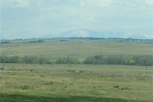 10900 Indian Hills Circle - Photo 1