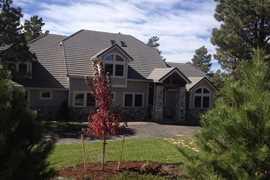 9191 Deerfield Road, Franktown, CO 80116 - MLS 1244366 ...