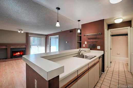 4899 South Dudley Street #D7 - Photo 1