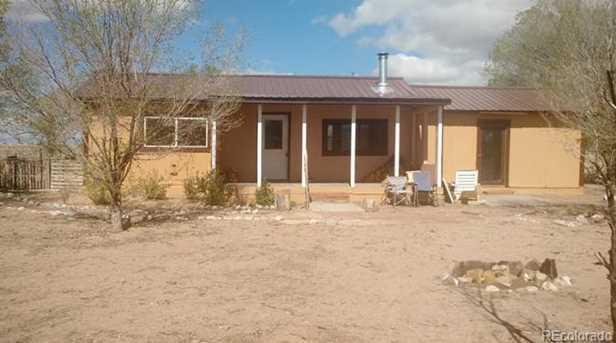 8705 Colorado Springs Avenue - Photo 1