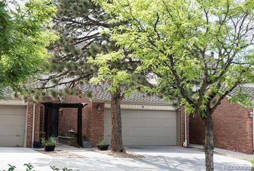 4255 South Olive Street #6, Denver, CO 80237 - MLS 3732734 ...