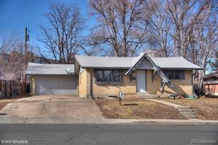 2341 Stacy Drive - Photo 1