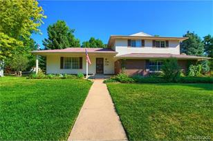 5285 West Caryl Avenue - Photo 1