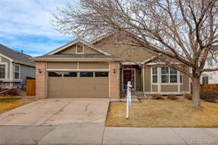 10041 Sage Sparrow Court - Photo 1