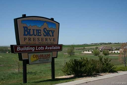 Blue Sky Preserve - Photo 1