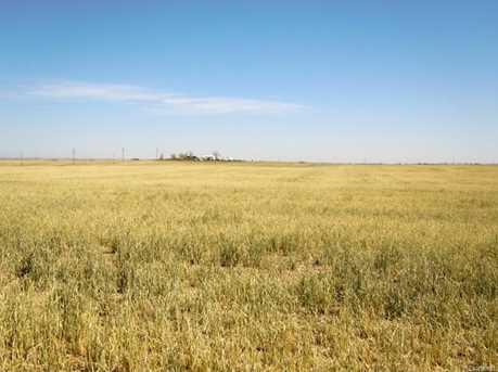13630 1/2 Harvest Road - Photo 1
