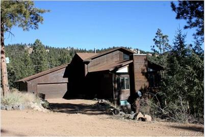 16368 Ouray Road - Photo 1