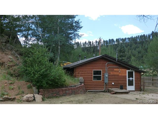 57837 hwy 285 bailey co 80421 mls 3904337 coldwell