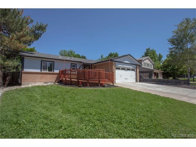 6776 coors court arvada co 80004 mls 3919415
