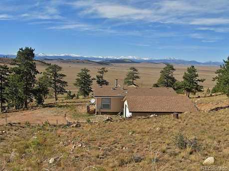 356 Crazy Horse Trail - Photo 25