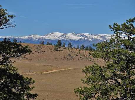 356 Crazy Horse Trail - Photo 21
