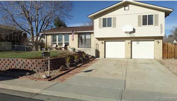 9607 West Oregon Place - Photo 1