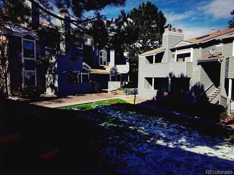 931 South Zeno Way #106 - Photo 3