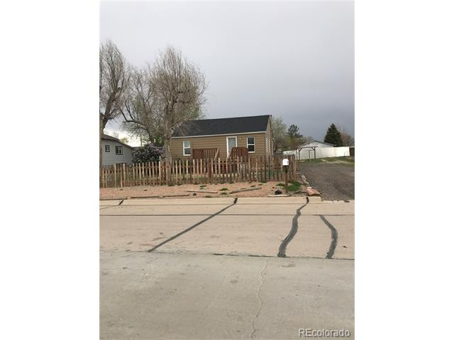 580 4th street bennett co 80102 mls 4122524 coldwell banker