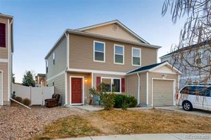 4746 Andes Street - Photo 1