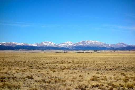 Salt Ranch Trail - Photo 1