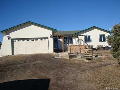 8693 Sun Country Drive - Photo 1