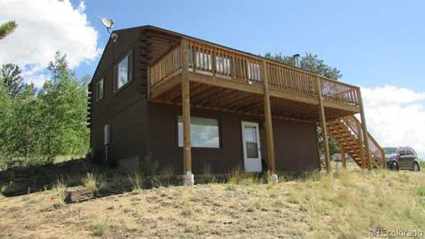 593 Chief Trail - Photo 29